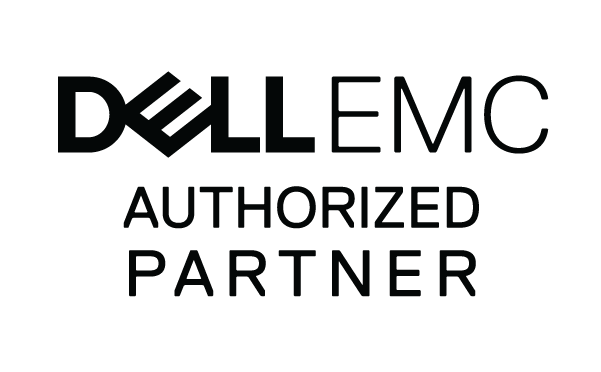 EMC 16 Authorized Partner 1C Transparent